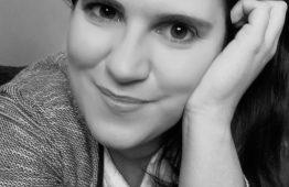 Johanna Hertl